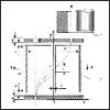 Оптимизация и разработка электронно- и ионно-оптических систем