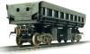 Думпкар (вагон-самосвал ) Модель: 31-945