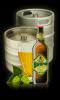 Пиво Пшеничне