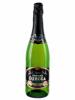 Шампанское «Одесса» брют