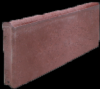 Поребрик (0,6 м)