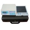 Прибор контроля лучевой (рентген) нагрузки ДРЦ-01
