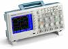 Цифровой запоминающий осциллограф TDS2004C