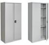 Шкафы и стеллажи архивные