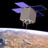 Научные и конструкторские разработки в космической сфере