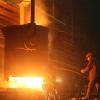 Литье заготовок из углеродистых, легированных и нержавеющих сталей весом от 100 до 10 000 кг