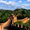 Туристические поездки в Китай