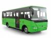 Пригородные автобусы Богдан малого класса