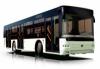 Городские автобусы Богдан большого класса