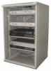 Цифрові радіорелейні станції «Р-4155»