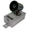 Устройства звукового оповещения РЕ2323