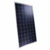 Солнечные системы для дома, солнечные панели