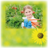 Информационная база «Садоводство и огородничество»
