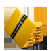 Home-Banking - Система удаленного доступа Home-Банкинг