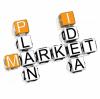 Маркетинг и продвижение фармацевтической продукции