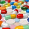 Регистрация препаратов