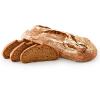 Хліб «Монастирський заварний»