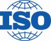 Впровадження і сертифікація систем управління