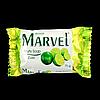 Marvel Фруктовое мыло (Лайм) 75 грамм