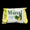 Marvel Фруктовое мыло (Ананас) 75 грамм
