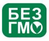 Испытания пищевой продукции (ГМО)