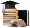 Деятельность в сфере высшего образования