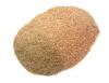 Висівки харчові пшеничні та житні