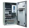 Шкафы управления и автоматизации