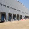 Ответственное хранение и складские услуги в г.Одесса