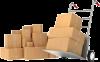 Услуги по упаковке товаров