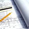 Проектирование производственных и складских помещений