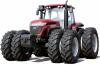 Трактор сельхозяйственный 230 л.с-RENOMAN 2304  Tractor 140-230HP WZ2304