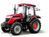 Трактор  80л.с-TS804III