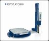 Паллетизер Rotoplat Conv