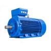 Общепромышленные электродвигатели 2АИР