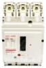 Промышленные автоматические выключатели