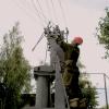 Підключення та/або відключення електроустановок