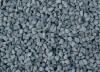 Гранитный щебень фракция 10-20 мм (цена указана с НДС - 20%)