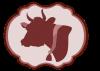 Мясо Говядина / Яловичина