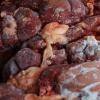 Субпродукти яловичі