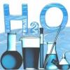 Аналіз питної та стічних вод