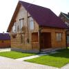 Будівництво будинків котеджного типу