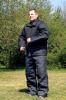 """Защитный костюм для ловщиков """"Варио"""""""