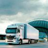 Міжнародні автомобільні вантажоперевезення