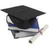 Аспірантура і докторантура