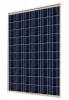Солнечные фотоэлектрические системы
