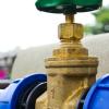Водопровідні та каналізаційні роботи
