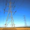 Будівництво і ремонт повітряних ліній електропередачі