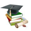 Услуги в сфере высшего образования