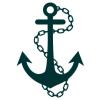 Повышение квалификации моряков